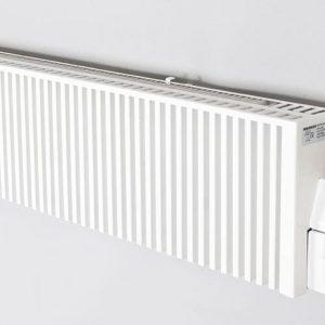 Öljypatteri Warmos E212 1250W / 200x1600