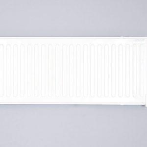 Öljypatteri Warmos E408 800W / 400x1120