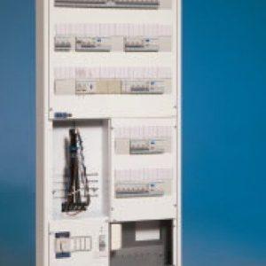 2T Mittauskeskus UTU IT-Boxer 3842+SLY1.2 J2T