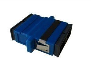Adapteri SM Dpx DSC-DSC ZrO2 keraaminen Sininen