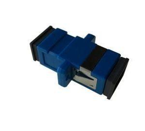 Adapteri SM SC-SC keraaminen ZrO2