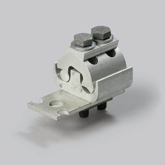 Al-ruuvikaappikenkä 50-240 mm2 KG 18