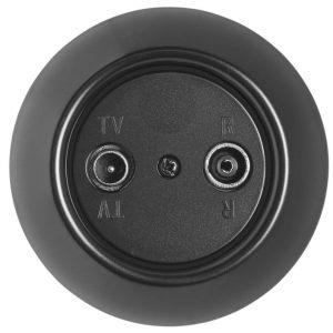Antennirasia R+TV S1T (päättyvä 1 dB)