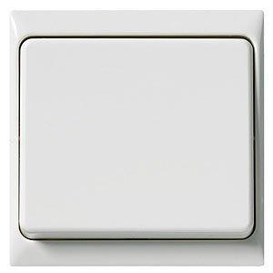 Artic 7-kytkin valkoinen