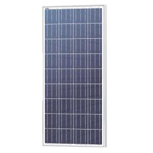 Aurinkopaneeli 140 W