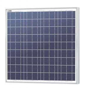 Aurinkopaneeli 50 W