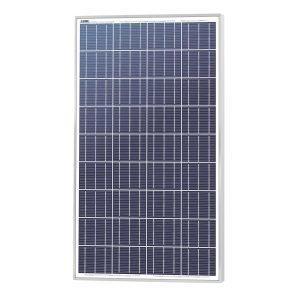 Aurinkopaneeli 85 W