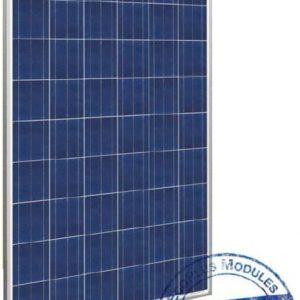 Aurinkopaneeli ITS EcoPlus 250 Wp
