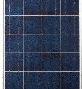 Aurinkopaneeli Naps NP130GK 130 W 1480x670x34 mm