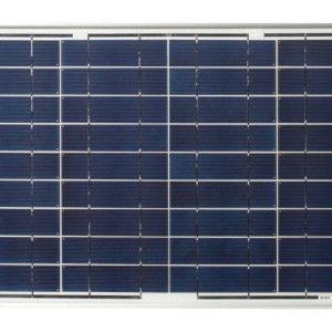 Aurinkopaneeli Naps NP33GK 33 W 420x670x34 mm