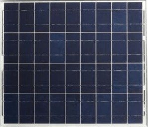 Aurinkopaneeli Naps NP70GK 70 W 775x670x34 mm