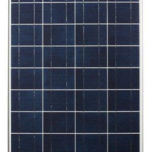 Aurinkopaneeli Naps NP87GK 87 W 955x670x34 mm