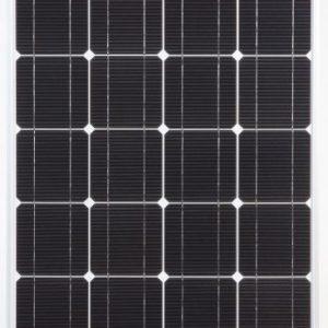 Aurinkopaneeli Sunwind Standard 100W