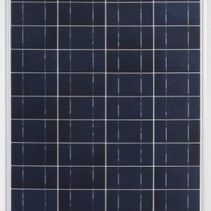 Aurinkopaneeli Sunwind Standard 160W