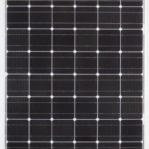Aurinkopaneeli Sunwind Standard 200W
