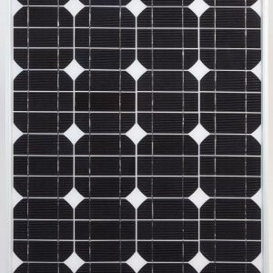 Aurinkopaneeli Sunwind Standard 45W