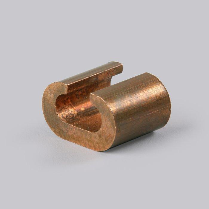 C-liitin 50-70/50-70 mm2 YC26C26 (10309)