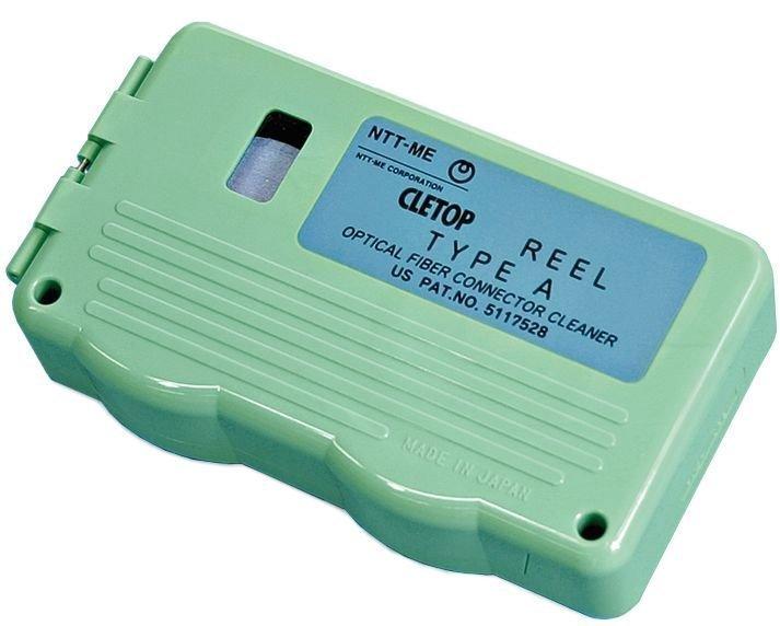 Cletop puhdistuskasetti 14100501