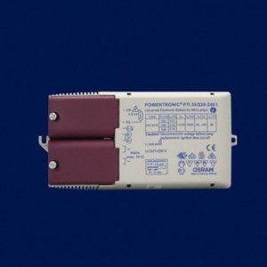 Elektroninen liitäntälaite PTi 35/220-240 I