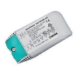 Elektroninen muuntaja HTM70/230-240 20-70W