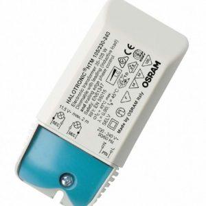 Elektroninen muuntaja Halotronic HTM 105/230-240 35-105W