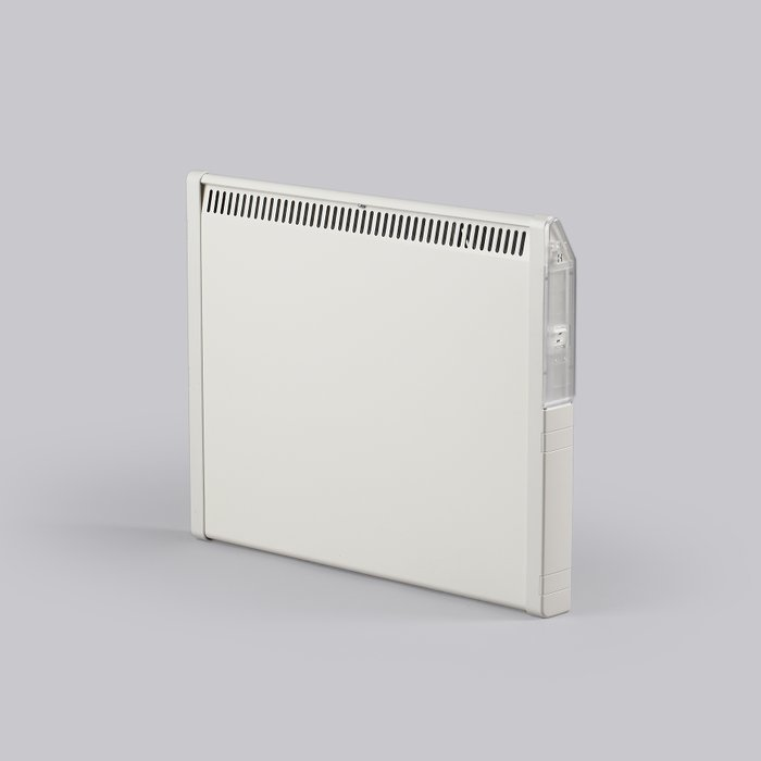 Ensto Tupa-lämmitin TASO 1000 W / O rinnakkaislämmitin 400x1370mm