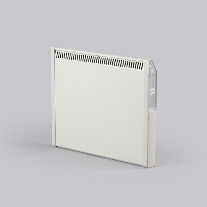 Ensto Tupa-lämmitin TASO 1200 W / O rinnakkaislämmitin 400x1670mm