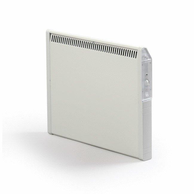 Ensto Tupa-lämmitin TASO 200 W / 400x300mm