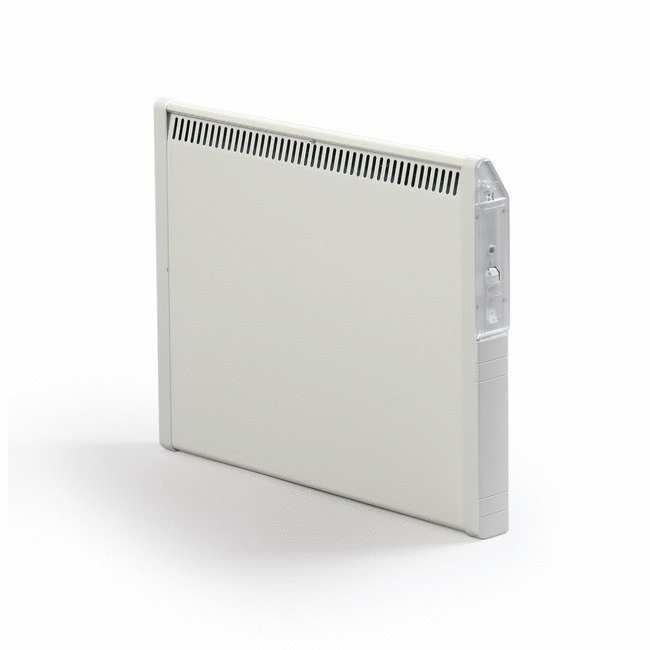 Ensto Tupa-lämmitin TASO 350 W / 400x500mm