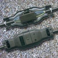 Geelijatkos Gelbox 25-5 4-5x6-25 mm2