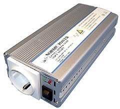 Invertteri 12VDC/230VAC:60 G-12-600