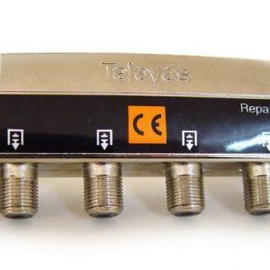 Jako viiteen 11-12 dB 5-2400 T5153