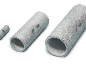 Jatkosholkki Cu 4...6 mm² XMAC 106