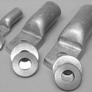 Kaapelikenkä Al 120 mm² XMAR 13120-12