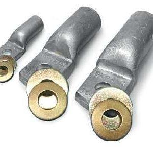 Kaapelikenkä Al 185 mm² XMAR 13185-12