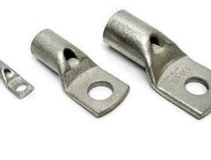 Kaapelikenkä Cu 25 mm² XMAR 1025-8