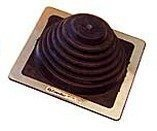 Katonläpivientitiiviste 32-50 mm