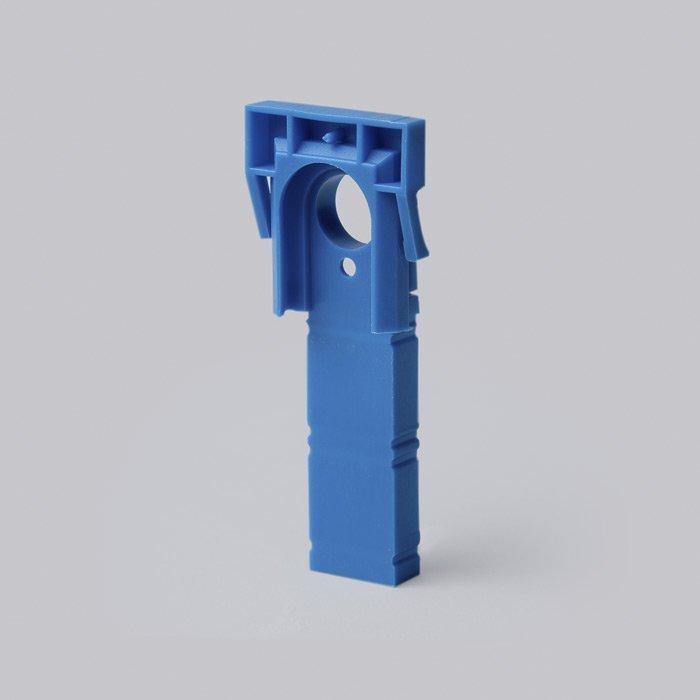 Kojerasiatuki 42-90mm PMR 577