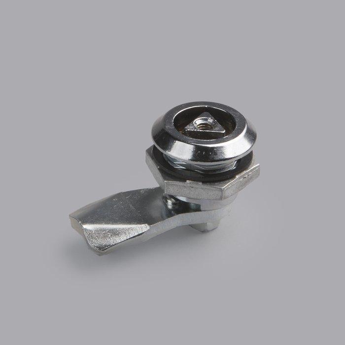 Kotelosalpa sulkuväli 18mm KY4
