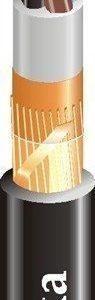 Kuparivoimaakaapeli-EMC MCCMK 3x16+16