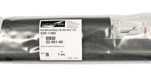 Kutisteijatkos XVR 11300 (A)MMK 1x150-300 mm²