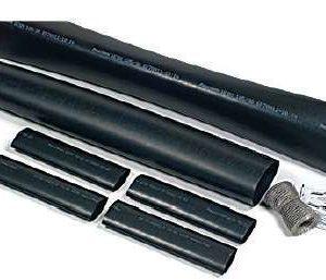 Kutistejatko XVR 15095 35- 95 mm²