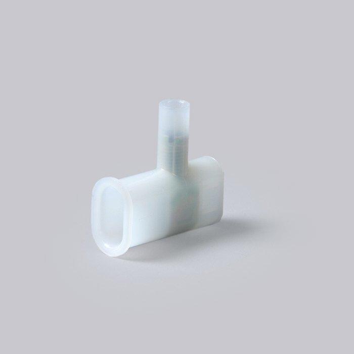 Kytkentäliitin 10mm2 AL 13