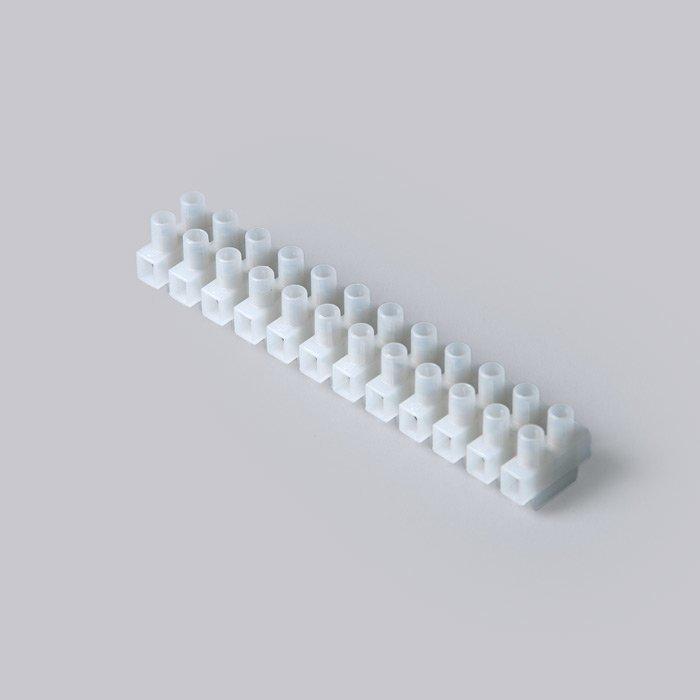 Kytkentärima KA 242.12 2