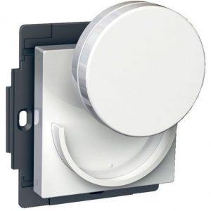Kytkin Connect MOVE langaton valkoinen Exxact