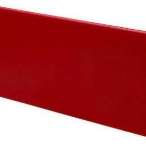 Lämmitin Adax NEO 1000W 370x762 mm punainen NP 10 DT