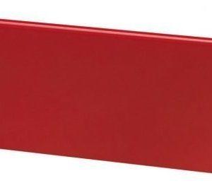 Lämmitin Adax NEO 600W 200x870 mm punainen NL 06 KDT