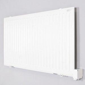 Lämmitin Warmos EWS 608 800W / 600x960 IP57 palovaarallisiin tiloihin