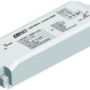 LED-liitäntälaite EL300 PW CV 12V 50W IP20 Enerlight
