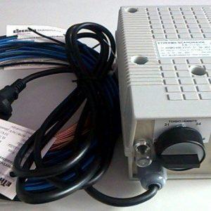 Lattialämmityspaketti Etherma-250 2